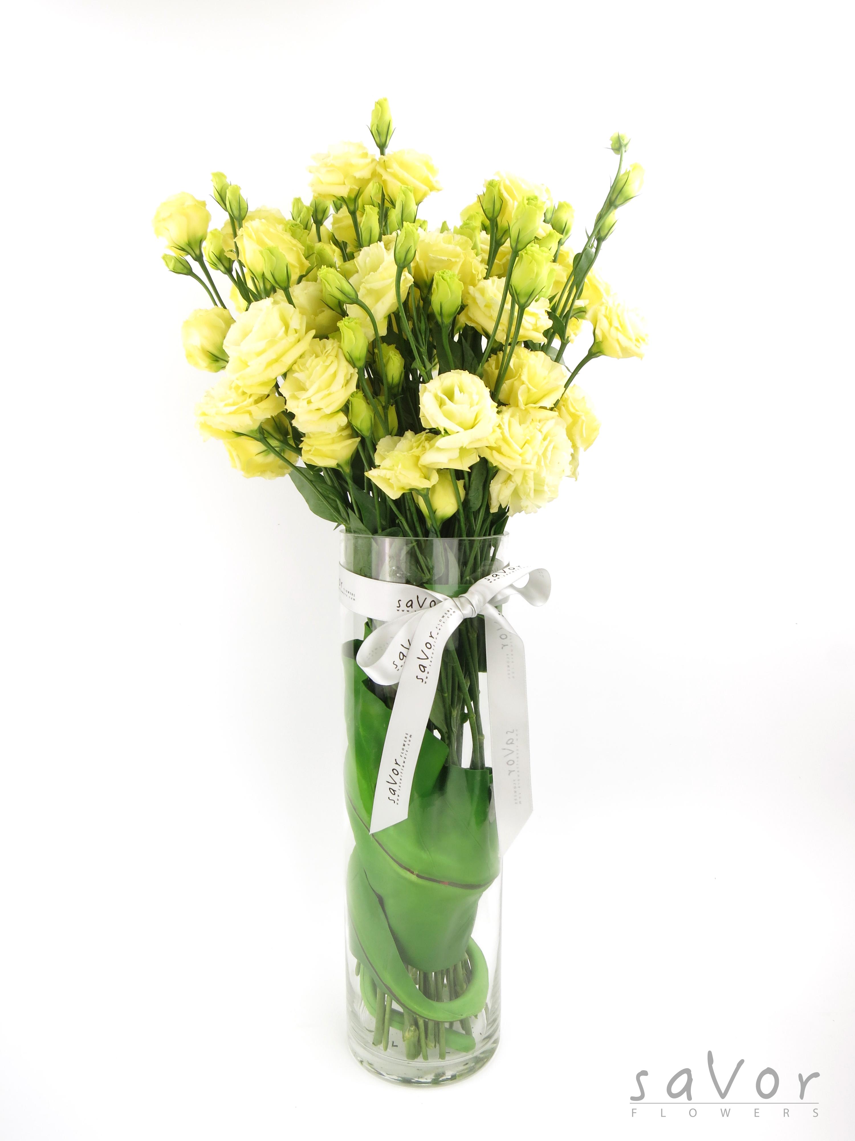 Flowers in vase savor flowers flowers in vase reviewsmspy