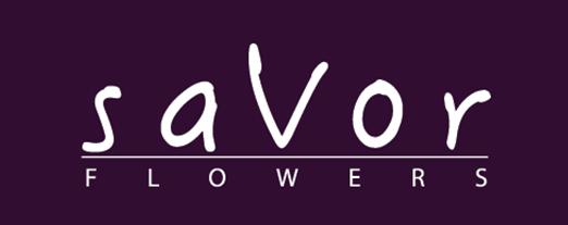 Savor Flowers